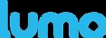 logo-lumo.png