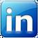 Linkedin-PNG-Pic-min.png