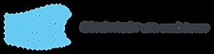 Color logo - no background (1) (1).png