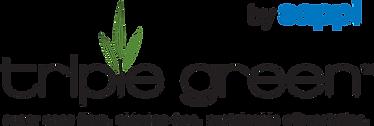 Sappi TG Logo-min.png