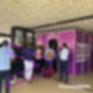 26634 Accenture Town Hall 2019 Live 2019