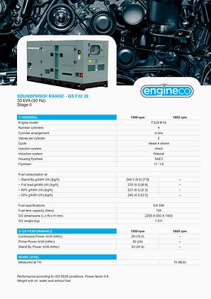 24861 Engineco Data Sheet 1-min.png