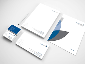 Branding-Stationery Mockup Vol.6-min.png