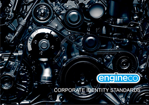 24861 Engineco New Brand CI v2-1-min.png