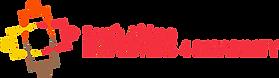 SAE4D Logo-min.png