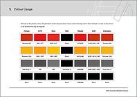 RAM corporate manual 6-min.png