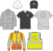 22685_DD_Plessey_Uniforms Place 2-min.pn