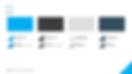 26319 Westbrooke Brand ID + Usage Guidel