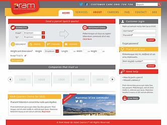 22409_RAM_Website_wireframe_v 3-1-min.pn