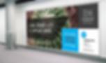 Westbrooke Billboard-min.png