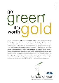 16484 SAPPI triple green ad-min.png