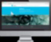 Westbrooke iMac Website-min.png