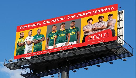 RAM Billboard-min.png