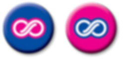 Loop'd Buttons-min.png