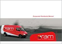 RAM corporate manual 1-min.png