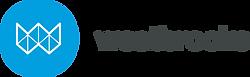 Westbrooke Hrz Logo RGB.png