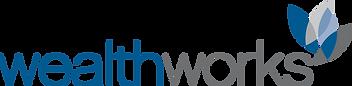 21124 WW Logo CMYK-min.png