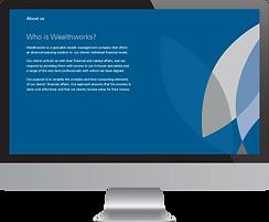 Wealthworks iMac-min.png
