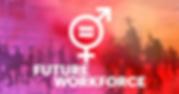 25477-Accenture-Gender-Balanced-Workforc