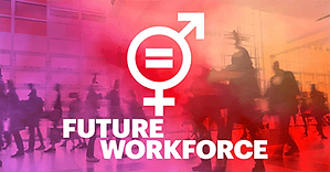 25477-Accenture-Gender-Balanced-Workforc