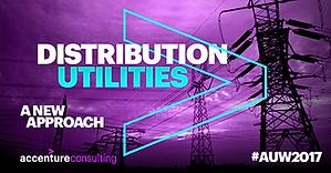 25412-Accenture-Utility-week-FB2-03-min.
