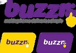 Buzzr_Logos-min.png
