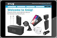 Snug Tap App-min.png