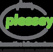 Plessey_CMYK_TAGLINE_LOGO copy-min.png