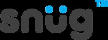Snug Logo-min.png
