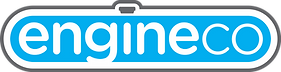 Engineco Logo-min.png