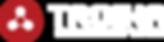 Troika Logo White.png