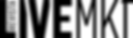logo-live-marketing.png