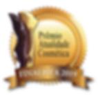 PREMIO 2019-finalista.PNG