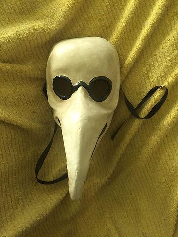 Masker.JPG
