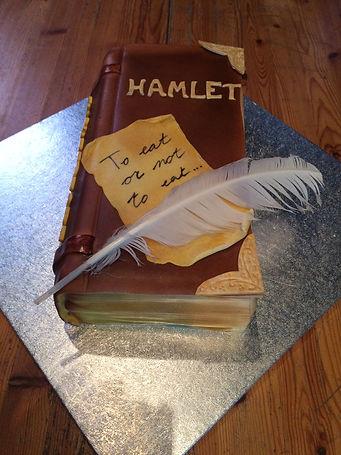Shakespeare taart.JPG