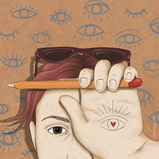 eyes_2021.JPG