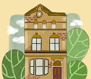 casa illustrata.JPG