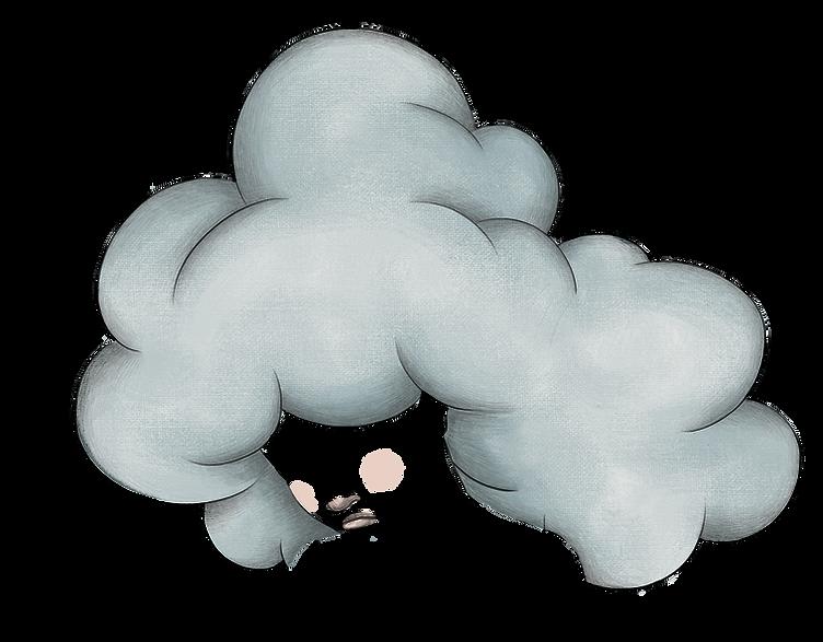 logo nuvola base.png