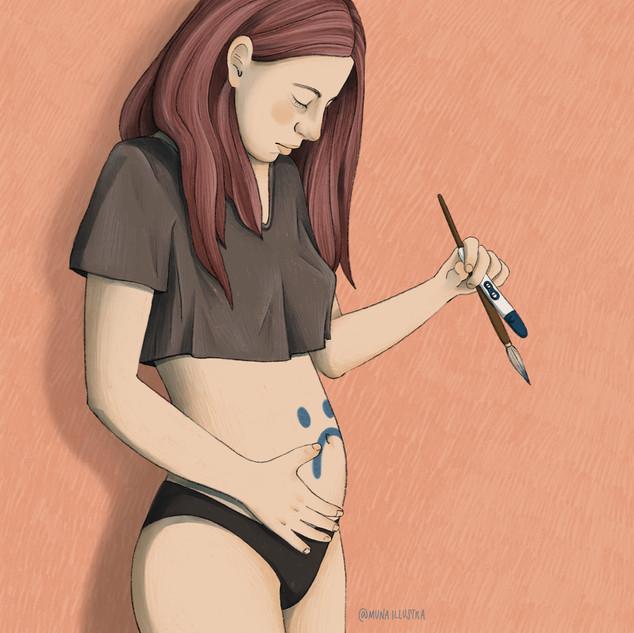maternity_2021.jpg