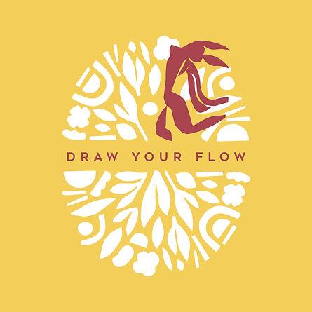 drawyourflow_Tavola disegno 1.jpg
