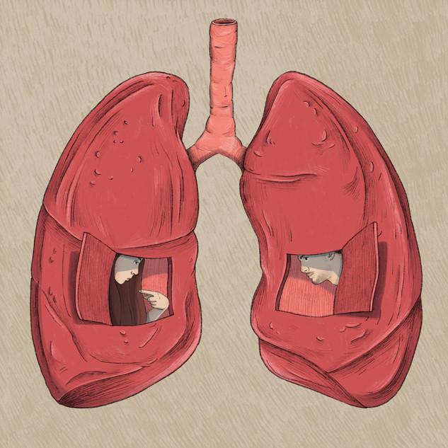breath_2021.jpg