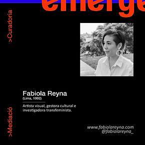 emergències-artistas-07.jpg