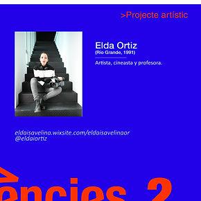 emergències-artistas-03.jpg
