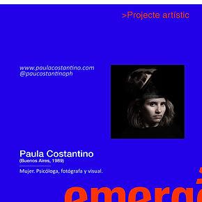 emergències-artistas-02.jpg