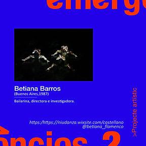 emergències-artistas-05.jpg