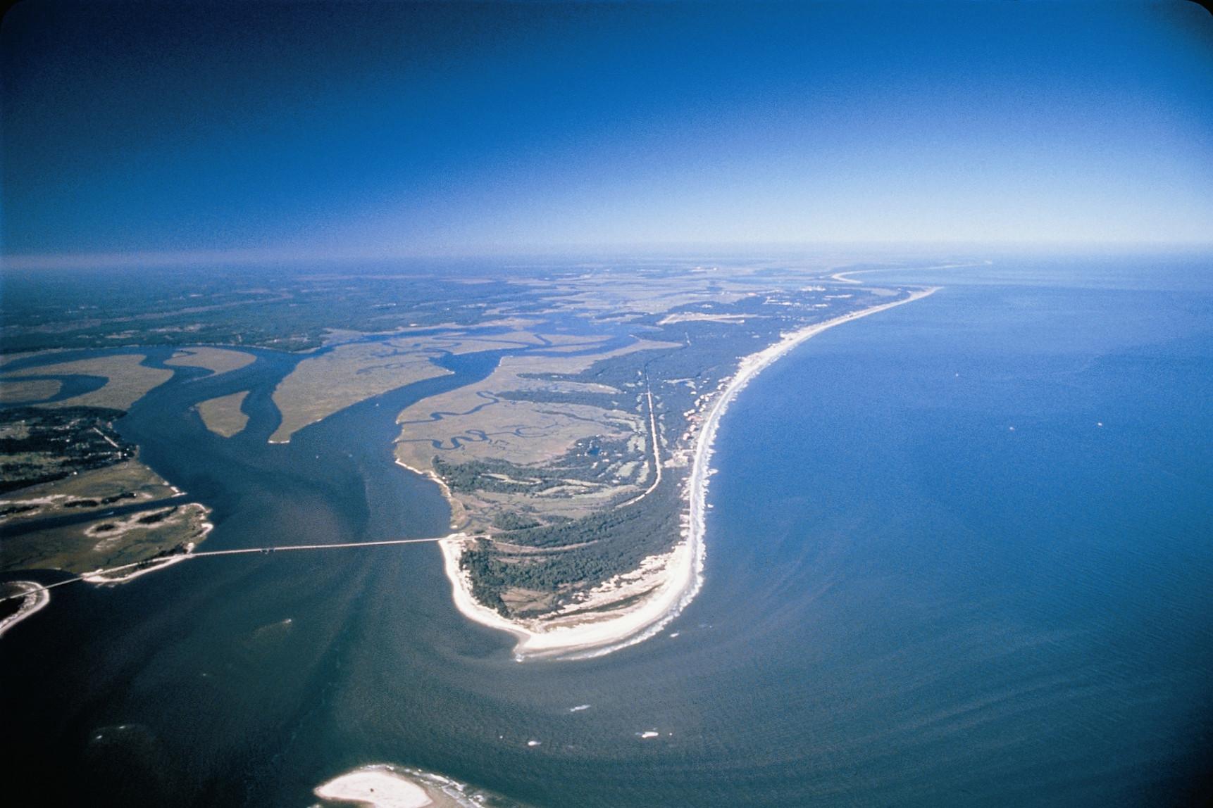 island-resort-traditional-amelia-island-