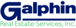 New-GRES-Logo-Color.png