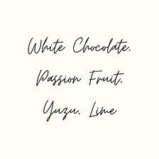 white choc p fruit.jpg