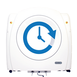 White CT icon with Blue.png