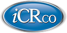 iCRco_Logo.png